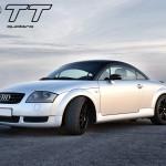 Audi-TT.web