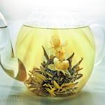 Erblüh-Tee Produktfoto