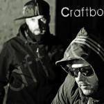 DJ Fotoshooting