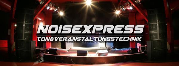 Logo_Konzert_klein