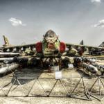 Foto für Flugzeugmuseum (CZ)