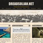 www.dreadsoljah.net