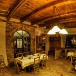 www.cafe-restaurant-edlinger.at