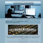 www.noisexpress.at