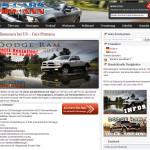 www.us-cars-pirmann.at