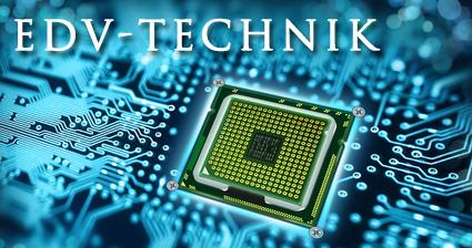 EDV-Technik