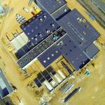 Kamper-Luftaufnahme-21-7-2015-bild9