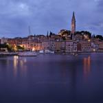Rovinj-Night-Panorama-3000px-web