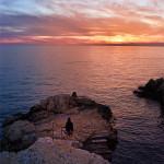 Sundown-Sea-Rovinj-web
