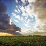 Hoadl-Clouds-web