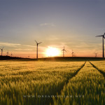 Windpower-3web