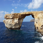 Azure-Window-web