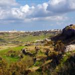 Gozo-Innland-web