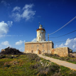 Leuchtturm-Gozo-web