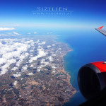 Sizilien-from-jet-web