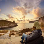 Vicki-Gozo-Sundown-web