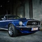 Mustang-BlackCrow-4-web