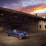 Mustang67-sky-web