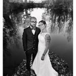 Klara-Hochzeit-Teich-web-sw