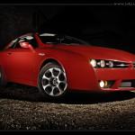 Alfa-Brera-Felbs-2014-web-1