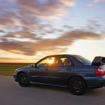 Impreza-driving-in-the-sunset-web