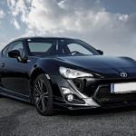 Toyota-GT86-web