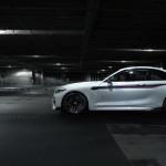 BMW-M2-v3-web