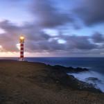 Leuchtturm-Canaria-web