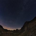 Mangartpass-Sterne-1-web