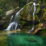 Virje-Wasserfall-1-klein-1500
