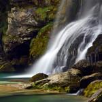 Virje-Wasserfall-2-klein