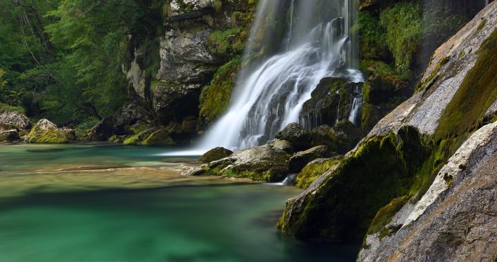 Virje-Wasserfall-3-klein