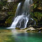 Virje-Wasserfall-4-klein